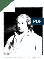 Erard-Pianoforte-von-M.-Meyer-Esche-OCRed