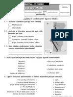 EM 5-1ºP.pdf