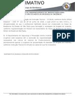 Informativo_Suspensao_Exigencia_Credenciamento_Instrutores _Brigada_Incendio