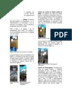 Metodología de aldehidos y cetonas.docx