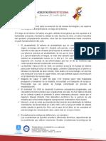 Taller Informática Básica 1.docx