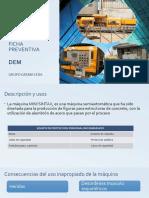 DEM.pptx