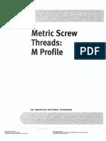 ASME B1.13M_2005 (Reaffirmed 2010).pdf
