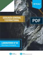 Lab 4 Guía de Laboratorio Geología General y Estructural_04.docx