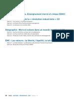 4-GH41-TE-WB-03-18-S06.pdf