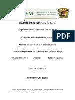Antecedentes del Proceso.pdf