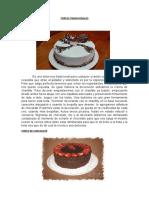 TORTAS TRADICIONALES.docx