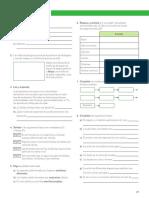 ACTIVIDADES DE REPASO 1º EVALUACIÓN-1.pdf