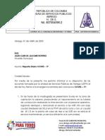 04 OFICIO reporte covid 19 -