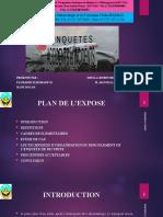 Présentation_enquete_accident.pptx