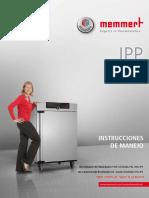 INCUBADORA DE CULTIVO.pdf
