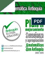 90 LECCIONES DE ALGEBRA.pdf