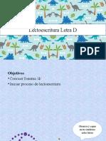Letra D.pptx
