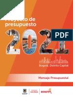 Libro Mensaje Presupuestal.pdf