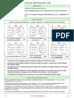 Funzione_definizione_tipi_2_1