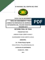 Arenas Poma.pdf