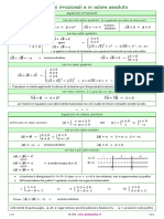 Equazioni_irrazionali_valore_assoluto
