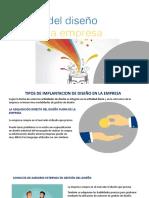 Gestión empresarial del diseño ii.pptx