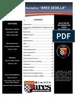 Boletín Ares-Sevilla Diciembre 2020-Nº 2
