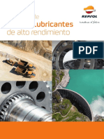catalogo_repsol_grasas_tcm13-46449.pdf