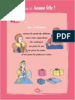 parti 2.pdf