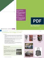 process-fabrication-fixation-mau_fix_e24-lnew1