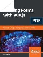 building-forms-vuejs-patterns-building