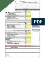FE-EM0001.V.3_-_FAC_-_Obras_e_Serviços_de_Engenharia