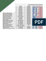 PARTICIPAÇÃO DDS - 2020
