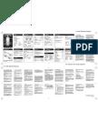 motofone_manual