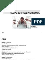 Gestão_stress_profissional.ppt
