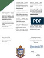 Triptico-de-Reglamentos-de-La-Unefa wilmer