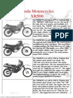 380310711-Honda-Xr500.pdf