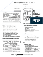 Mosaic_TRD3_G&V_Starter_1star.pdf