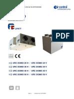manuale-VMC-URC-DOMO