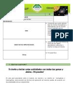GUÍA_DE__NATURALES_4__PERIODO_el_mundo_f