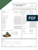 425442866-Check-List-Rodillo-Compactador.pdf