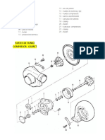 PARTES DE TURBO.pdf