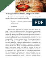 Consagración de la familia al Sagrado Corazón (1).pdf