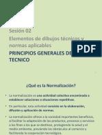 Dibujo_Electromecanico_02.pptx