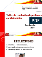 3._TALLER_DE_RESOLUCION_DE_PROBLEMAS_EN_MATEMATICA