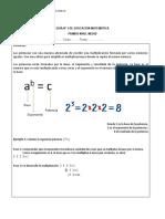 18_de_nayo_1_nivel_GUÃ_A_3_DE_EDUCACIÃ_N
