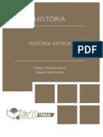 História_Antiga(SEC).pdf