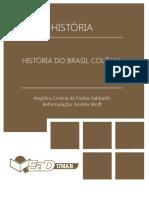 História_do_Brasil_Colônia_20183_HIS_SEC.pdf