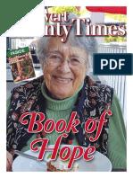 2020-12-10 Calvert County Times