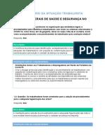 Relatorio_da_situacao_trabalhista