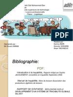 latraabilitlogistique-141230212400-conversion-gate01