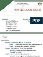 lediagnosticlogistiquefinal-170504001552