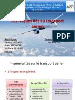 lesrisqueslisautransportarien-170511140037