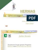 herniasexpo